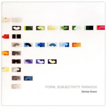 form-subjectivity-paraVAC
